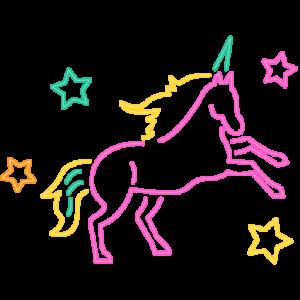 Brilliant-Growth-Footer-Unicorn