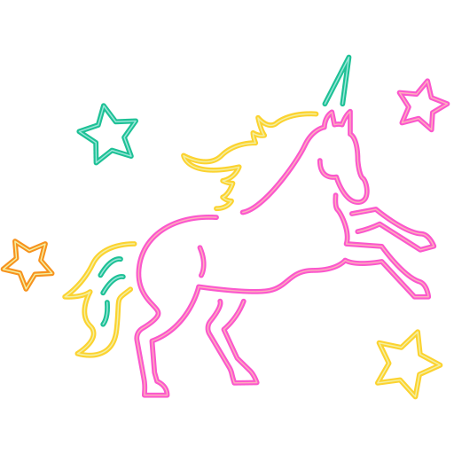 Brilliant-Growth-Footer-Unicorn