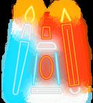 UX-UI-Process-Design-Mockup