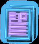 UX-UI-Process-Prototype